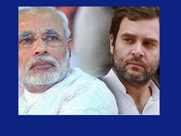 राफेल पर बीजेपी-कांग्रेस के बीच सियासी घमासान जारी