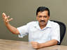 aap is considering on three names for west delhi ls seat