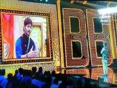 kaushal controversial story on bigg boss contestants