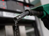 petrol and diesel price likely to reduce in delhi upto 2 rupees