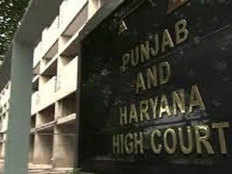lawyer threats life in mirchpur case high court summoned the government