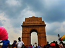air quality in delhi is better than these four cities