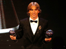 croatias modric is fifa best player of the year