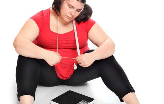 वजन घटाना है, सुबह-सुबह करें ये 3 काम