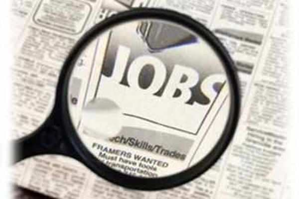 best apps for government jobs search