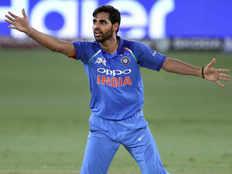 bhuvneshwar kumar needs 4 wickets to make wicket century in odi