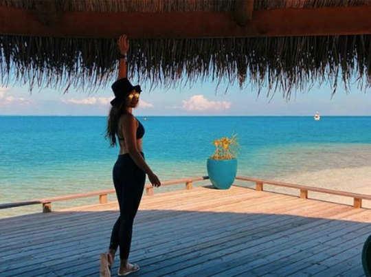 maldives-1