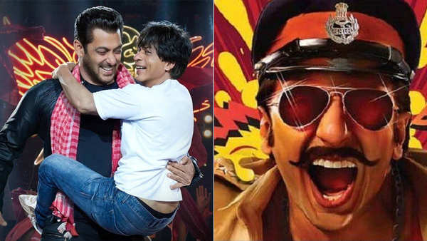 clash between shah rukh khans zero and ranveer singhs simmba averted