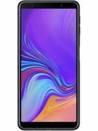 Samsung-Galaxy-A7-2018-128GB