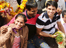 badminton stars saina kashyap to tie the knot in december