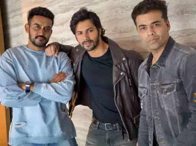 Image result for फिल्म रणभूमि 2019