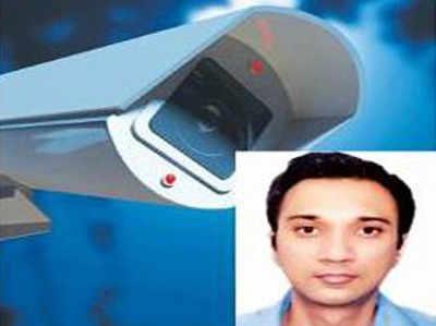 Siddhaarth Sanghavi Murder Kaatil Ne Mumbai Police Ko Yoon Ulajhaaya, Media Se Churaai Kahaani