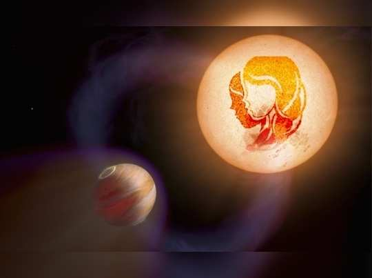 Jupiter In Malayalam Horoscope
