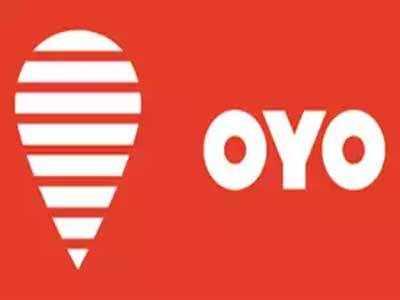 oyo के लिए इमेज परिणाम