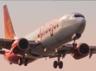 delhi shirdi direct flight to start form 1 october