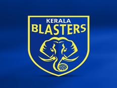 kerala blasters jersey launch today
