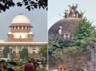 supreme court likely to pronounce its verdict tomorrow on a matter related to ayodhya case