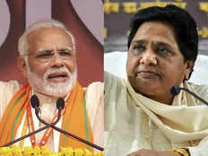 young dalit leaders are uniting with bsp in uttar pradesh