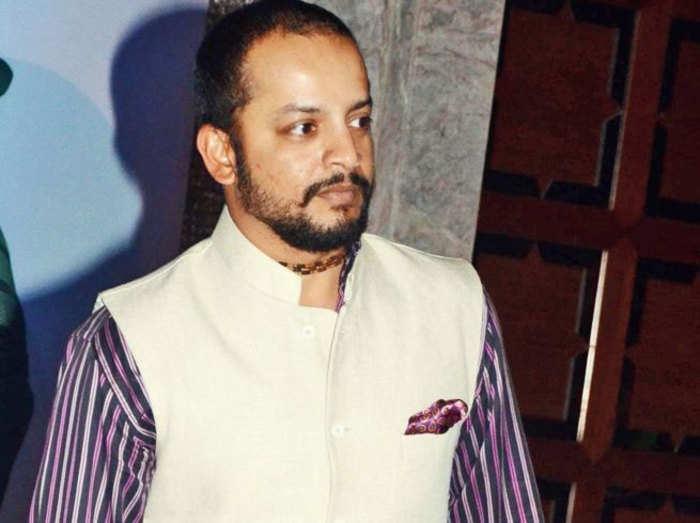 क्रिकेटर मुरली कार्तिक