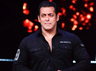 bollywood is the only place where does not have nepotism salman khan