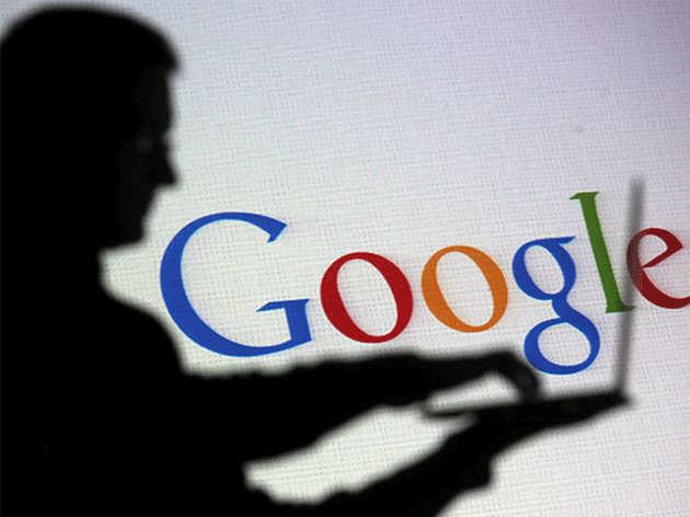 Google के इन मैजिकल सीक्रेट्स के बारे में जानते हैं आप?