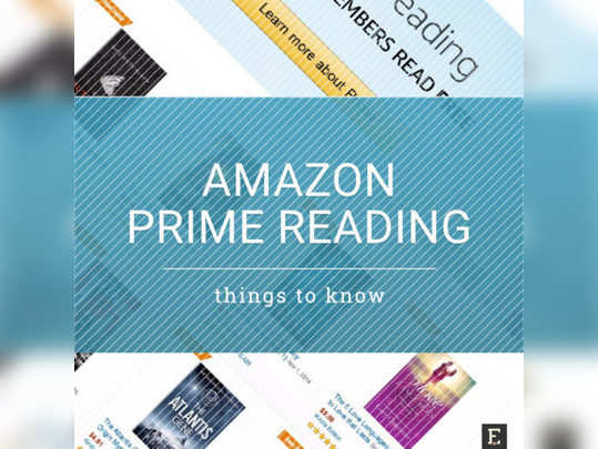 Amazon-Prime-reading-most-important-things-to-know-question-answers-540x540