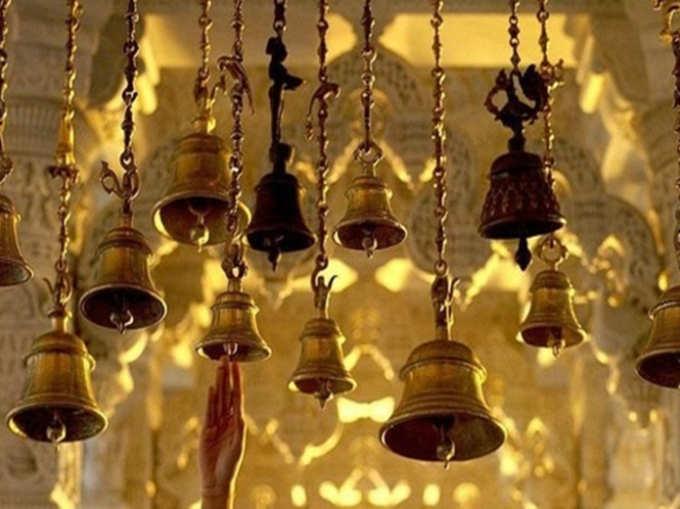 शबरीमाला मंदिराबाबत जाणून घ्या या  गोष्टी!