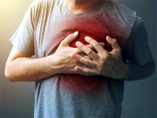 World Heart Day: हृदय शस्त्रक्रियेत आयआयटीचा हातभार