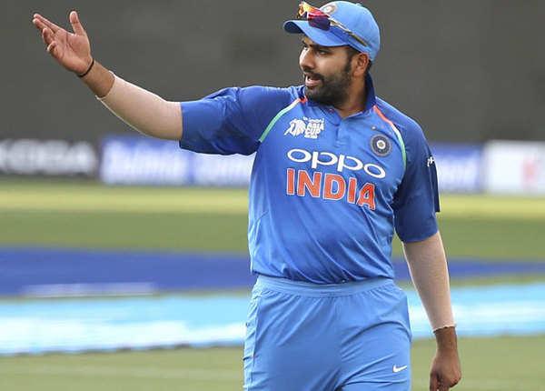 टीम इंडिया ने जीता टॉस, चुनी फील्डिंग