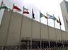 libya seeks un security support