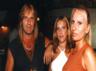 playboy maurizio zanfanti dies at 63