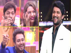 bigg boss 2 telugu finale only 2 contestants in grand finale is tanish deepthi samrat will out