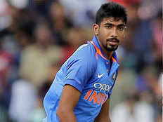 jaspreet bumrah slams rajasthan police on sign board
