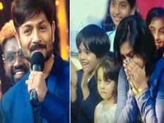 bigg boss 2 telugu winner kaushal revealed that he would donate the prize money to cancer victims