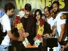bigg boss telugu season 2 winner kaushal caste highly searched on google