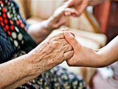 halls head seniors celebrate international day of older persons 2018