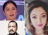 pooja bhatt strong and shocking reaction on tanushree dutta and nana patekar controversy