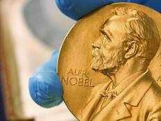 nobel season opens without 2018 literature prize for the first time in 70 years