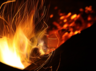 telangana two class 10 students set each other ablaze for a girl