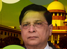 historic verdicts delivered during cji dipak misras tenure