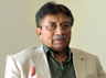 if musharraf fails to appear soon he may be forced to return in disgraceful manner warns pak cj
