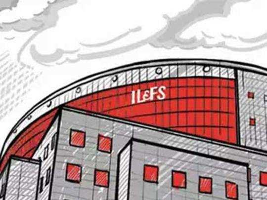 il-and-fs