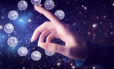 Today Rasi Phalalu: Mulugu Horoscope: అక్టోబరు 3 రాశి
