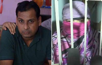 फाइल फोटो: विवेक और सना