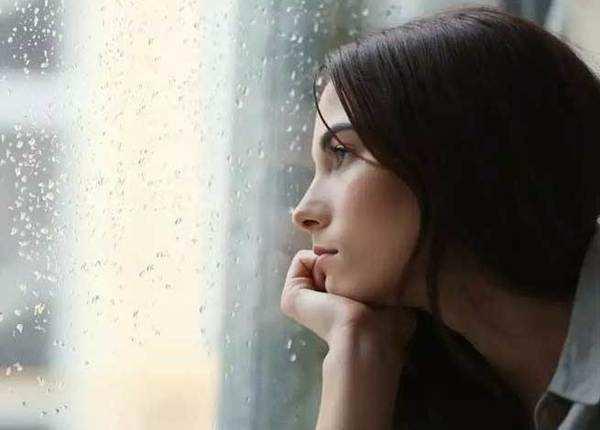 डिप्रेशन से हो सकती है मौत