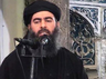 is chief abu bakr al baghdadis youngest son killed in russian airstrike