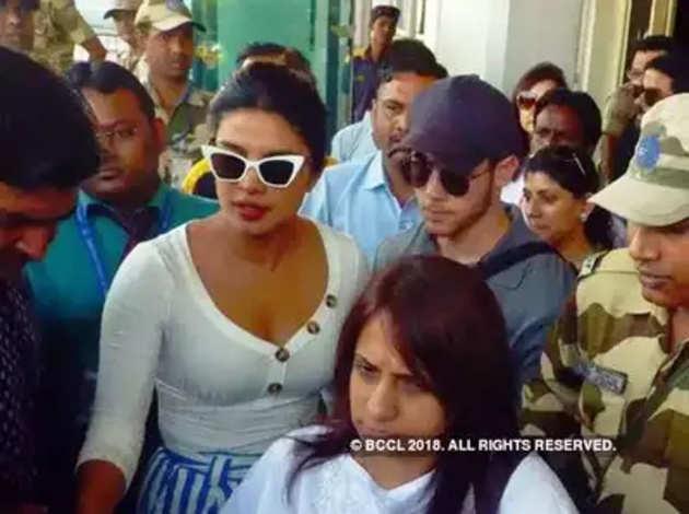 जोधपुर में शादी कर सकते हैं प्रियंका चोपड़ा, निक जोनस?
