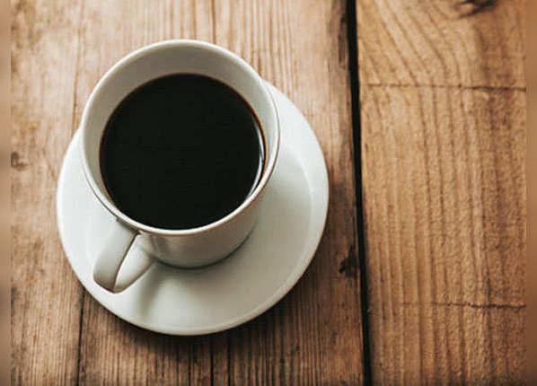 फैट बर्न करती है कॉफी