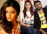 arjun kapoor strong reaction about nana patekar and tanushree controversy he says i have my 5 sister