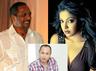 director vipul shah reaction about tanushree dutta and nana patekar controversy